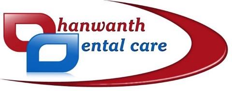 Dhanwanth Dental Care & Implant Center | Lybrate.com