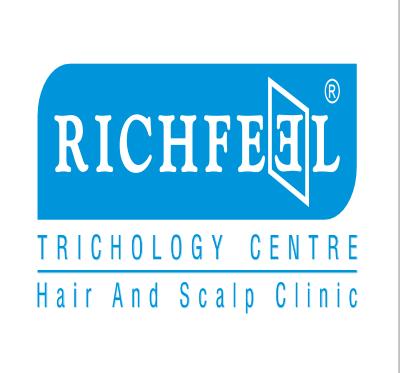 RICHFEEL - POWAI, Mumbai
