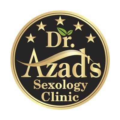 Dr. Azad Clinic Pvt Ltd Mathura, Mathura