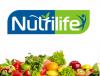 Nutrilife | Lybrate.com