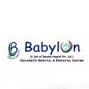 Babylon Hospital Jaipur