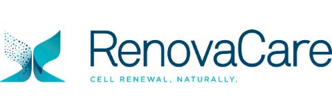 The Renova Care (The Renova Care)   Lybrate.com