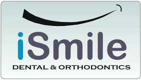 iSmile Teeth Care Centre | Lybrate.com