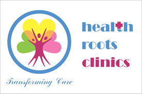 Health Roots Clinic | Lybrate.com