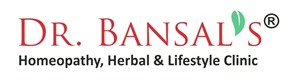 Drbansals Women wellness and Child Care clinic, Indore