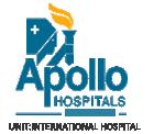 Apollo Hospital Guwahati ( unit : international hospital ), Guwahati