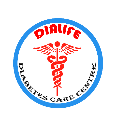 DIALIFE DIABETES, THYROID & ENDOCRINE CENTRE | Lybrate.com