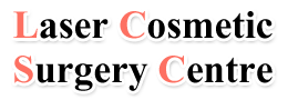 Dr. Devesh Mehta : Laser Cosmetic Surgery & Gynae Center, Ahmedabad