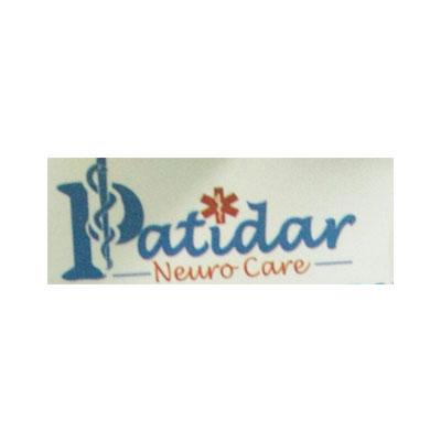 Patidar Neuro Care, Mumbai