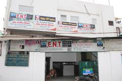 ENT Clinic & Matritva Maternity, Delhi