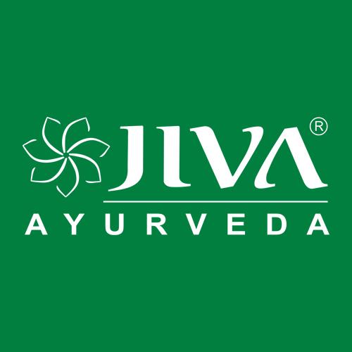 Jiva Ayurveda - Kalkaji Delhi