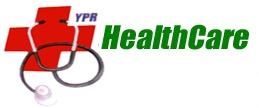 YPR Health Care | Lybrate.com