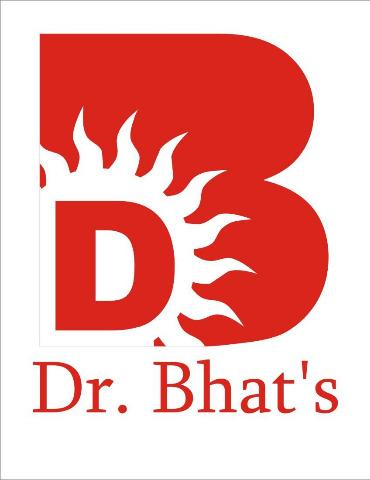Dr Bhats Eye Hospital, Chennai