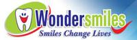 Wonder Smiles, Mumbai