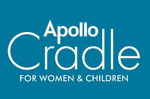 Apollo Cradles - Marathahalli | Lybrate.com