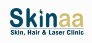 Skinaa Clinic, Jaipur