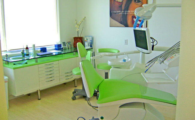 Lacheln Dentistry (Multi Speciality Dental Clinic By Dr. Venus)   Lybrate.com