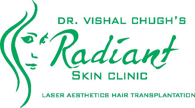 Radiant Skin Clinic , Jaipur