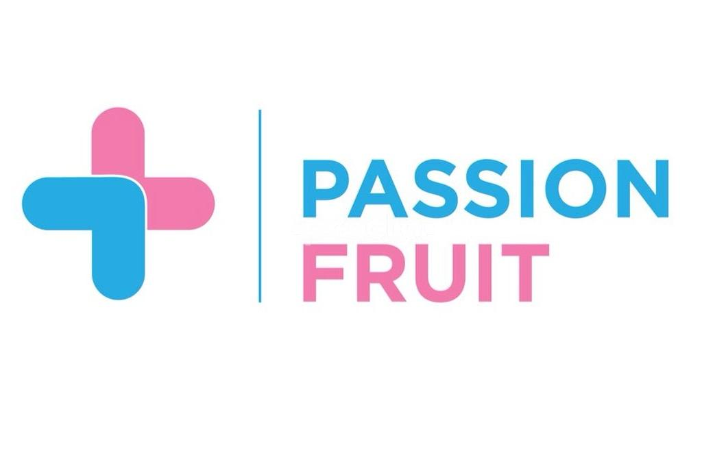 Passion Fruit - Relationship &  Sexual Wellness, Bangalore