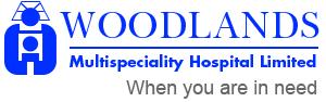 Woodlands Multispeciality Hospital, Kolkata | Lybrate.com