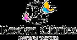 Revive Clinics   Lybrate.com