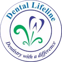 Dental lifeline, Chandigarh