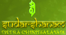 Sudarshanam Netra Chikitsalayam, Thiruvalla