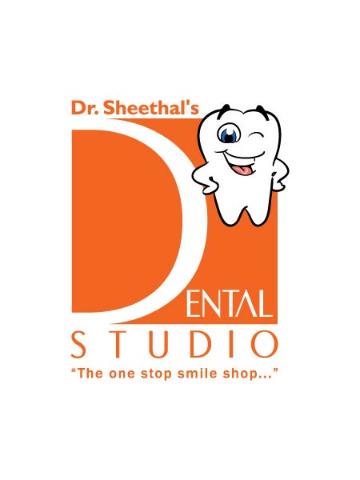 Dr. Sheethal's DENTAL STUDIO, Chennai