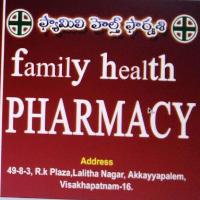 Family Health Clinic | Lybrate.com