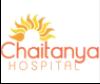 Chaitanya Ayurved & Panchakarma Hospital Nashik