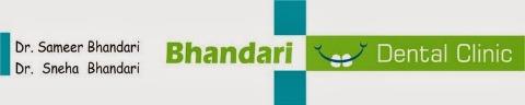 Bhandari Dental Clinic | Lybrate.com