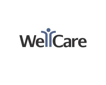 Wellcure Clinic, Delhi