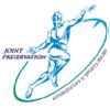 Center For Joint Preservation Surgery - Arthroscopy & Sports Injury Mumbai