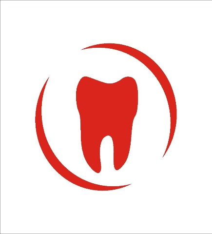 Shine Dental & Implant Center, Coimbatore