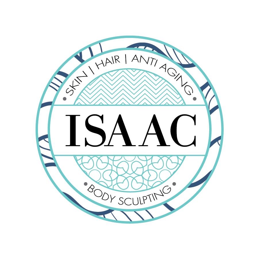 ISAAC - International Skin & Anti Ageing Centre - Gurgaon | Lybrate.com