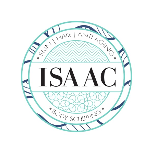 ISAAC - International Skin & Anti Ageing Centre - The Manor Hotel Delhi