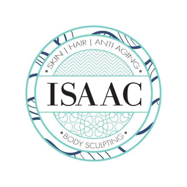 ISAAC - International Skin & Anti Ageing Centre -  Hotel Crown Plaza Delhi