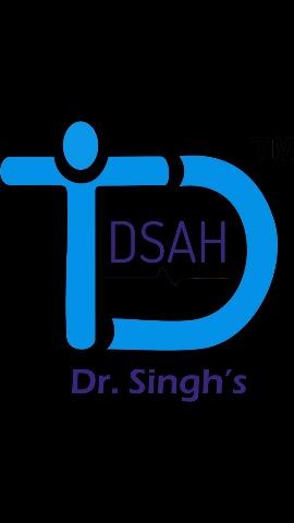 Dr. Singh's Advanced Homeopathic Clinic, Mumbai