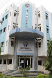 Getwell Hospital And Research Institute, Nagpur