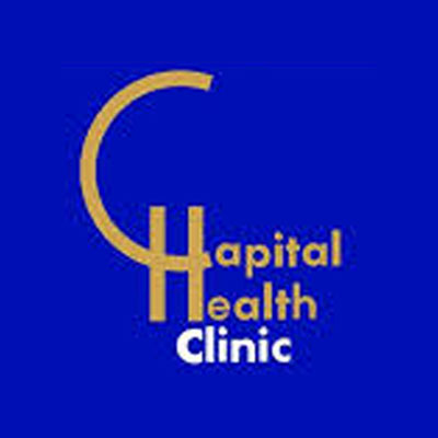 Capital Health Clinic | Lybrate.com