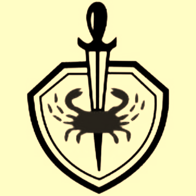 Dr. Sajjan Rajpurohit - Rajiv Gandhi Cancer Hospital | Lybrate.com