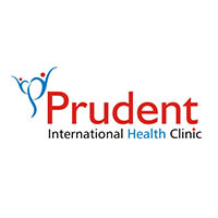 Prudent International Health Clinic | Lybrate.com