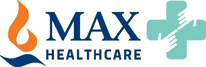 Max Healthcare Hospital, Gurgaon