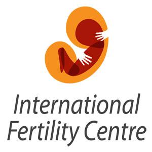 International Fertility Centre Delhi | Lybrate.com