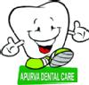 Apurva Dental Care Kolkata