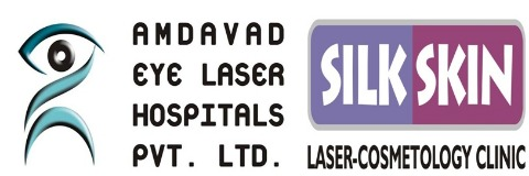 Amdavad Eye & Silk Skin Laser Hospitals Pvt. Ltd, Ahmedabad