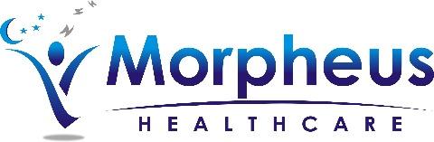 Morpheus Lung & Sleep Clinic - Vasant Kunj, Delhi