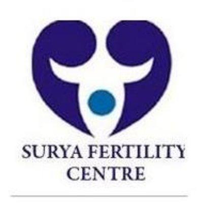 Surya Fertility Center | Lybrate.com