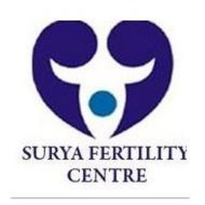 Surya Fertility Centre | Lybrate.com