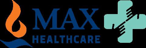 Max Super Speciality Hospital, New Delhi